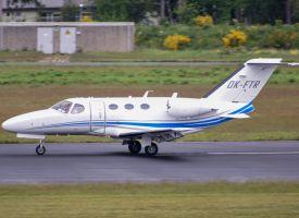 OK-FTR--C-510--Atmospherica Aviation--©E.Eilander