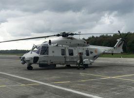 RN-01--NH-90NFH--Belgian Air Force---©G.Reij