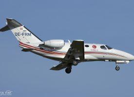 OE-FRM--C-510--GlobeAir---©A.Vonk