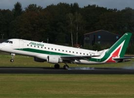 EI-RDN--ERJ175--Alitalia---©M.Eenkhoorn